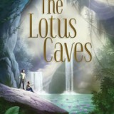 Why-I-wrote-the-Lotus-Caves-SS-edition.jpg