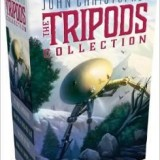 The-Tripods-Collection.jpg
